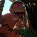 ドラえもんの映画が3Dで登場!スネ夫の髪型は?ピクサーみたい!