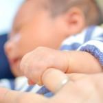 産後クライシスに悩まないで!原因を克服した解決法で幸せな生活!