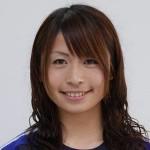 なでしこ鮫島彩が白雪姫のコスプレ?!アイドルとスポーツ選手は・・・