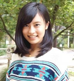 小島瑠璃子の画像 p1_20