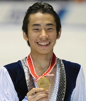 織田信成 (フィギュアスケート選手)の画像 p1_33