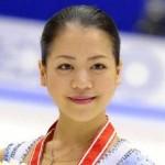 鈴木明子ソチ五輪で評価は?実力派の全日本最高得点!怪我の影響は