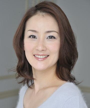 中野良子の画像 p1_26