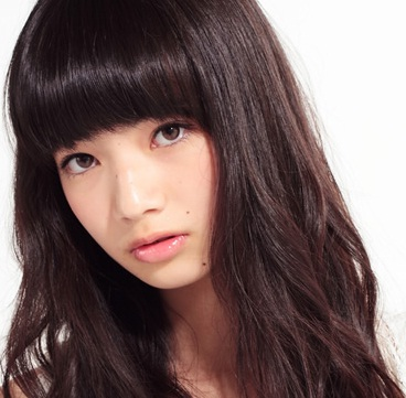 石井杏奈 (女優)の画像 p1_16
