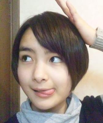 葵千恵 フェラ 無修正