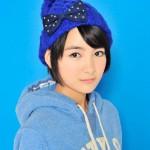 葵わかな!東京海上日動のCMに親子で中学生役の可愛い女優って誰