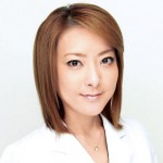 西川史子のキャラに最近毒がない!本当は性格がいい人で腰が低い?