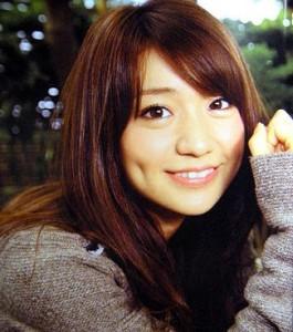 大島優子2