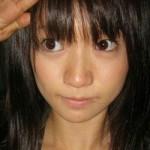 大島優子が卒業で熱愛結婚?相手はスポーツ選手?性格とすっぴん
