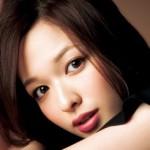 森絵梨佳はすっぴんもかわいい!モデルの色気と魅力!結婚願望は?