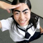 イモトアヤコの顔は太ったのか腫れなのか?エベレスト挑戦に批判?