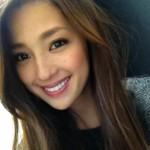 中村アンは可愛いモデルだが歯が不自然!ハーフ?性格悪くて毒舌?