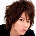 佐藤健と広末涼子とキャンドルジュンと。前田敦子から熱愛の真実は