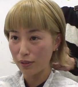 山本優希2