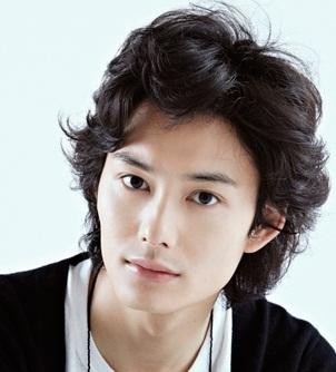 岡田将生の画像 p1_29