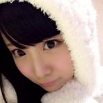 柴田阿弥がSKE48で高校の卒業式に謹慎!投票と人気の理由は?