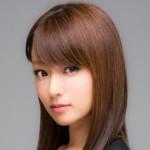 深田恭子が新恋人と熱愛で結婚間近?不思議ちゃん!整形で小顔?