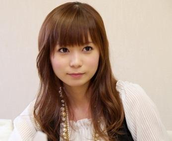 中川翔子の画像 p1_22