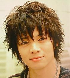 和田正人1