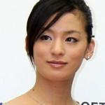 尾野真千子は真木よう子とW受賞の演技力。性格は?ほくろ除去とは