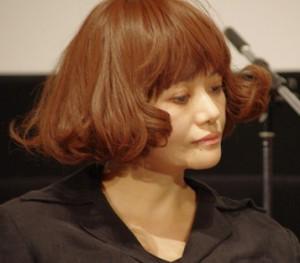 広田レオナ1