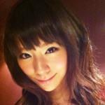 西内まりやは寄り目の内斜視?ドラマで石巻桜子役!優香に似てる!