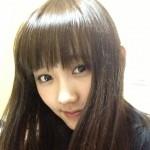 鈴木友菜の性格はぶりっ子!桐谷美玲のパクリ?新垣結衣に似てる?
