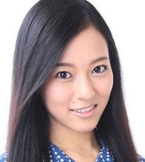 青山恵梨子