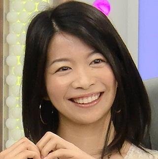三倉佳奈(マナカナ)