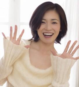 塚本まり子7