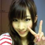 岩佐美咲のふとともが太くて筋肉質だが人気!演歌歌手の選抜総選挙!