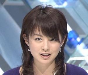 平井理央3