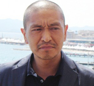 松本人志3