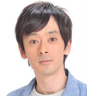 滝藤賢一の画像 p1_22