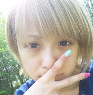 鈴木奈々 (女優)の画像 p1_14