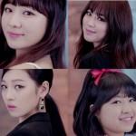 KARAの新メンバー候補の顔写真!シユンもソジンも一緒?まとめ