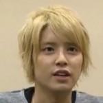 手越祐也の彼女がイモトという噂の裏!英語が得意で内田篤人と親友!