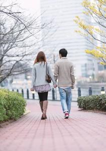交際 恋愛 長続き 秘訣