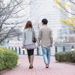 男女交際で恋愛や愛情が長続きするハッとする面白い秘訣と特徴!