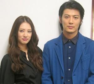 杏 (女優)の画像 p1_27