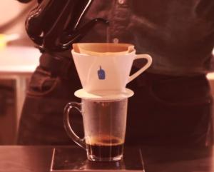 ブルーボトルコーヒー2