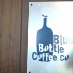 ブルーボトルコーヒーでのドリッパー通販はいつ?値段と流行る可能性。