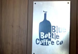 ブルーボトルコーヒー3
