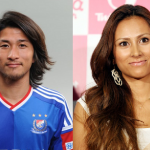 MARIAが格闘家山本KIDと離婚して再婚。メジャーリーガーとの噂や3人の子供