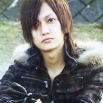 喜矢武豊の元カノは美人だが彼女は?イケメンだがすっぴんと性格は?