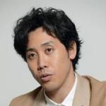 大泉洋さんのものまねや舞台での芸人の評判は?妻と娘の噂が面白い。