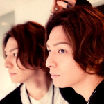 生田斗真は二重じゃなかった?顔が大きい噂と演技力や舞台について