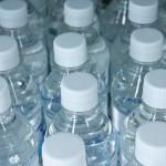 重水とは?飲むと人体に様々な影響を与える謎の水の正体がヤバイ!