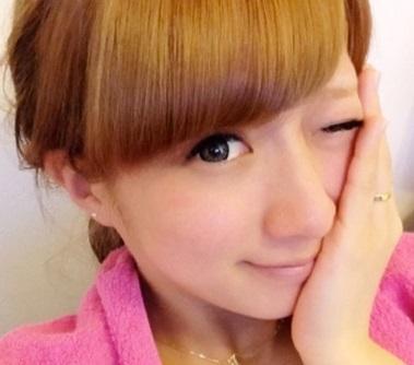 辻希美 顔 変化 しすぎ 5