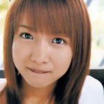 辻希美の顔の変化が怖いくらい別人に。目をでかくし過ぎたな。